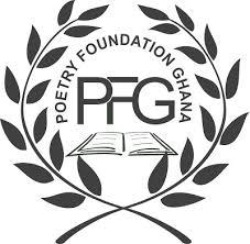 Poetry-Foundation-Ghana-Poetry-prize