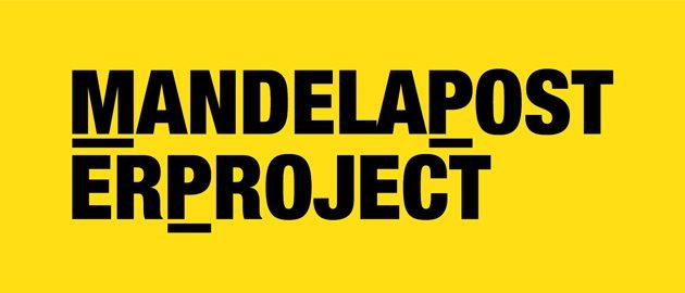 nelson-mandela-poster-project