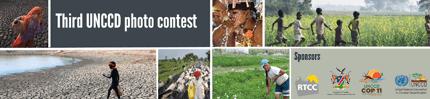 unccd-photo-contest