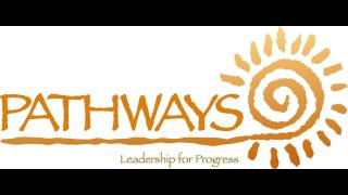 pathways-leadership-for-progress-for-kenyans