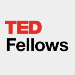 2014-ted-fellow