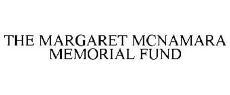 margaret-mcnamara-memorial-grant