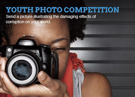 Transparency-Interanational-Youth-Photo-competition