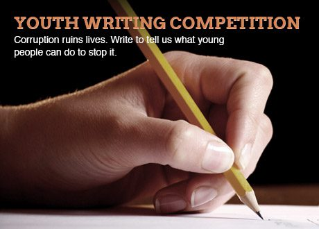 youth-writing-competition