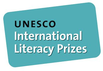 Prizes given by unesco