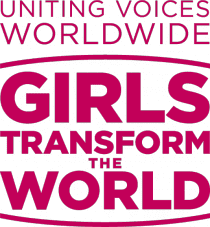 girls-transform-the-world-2013