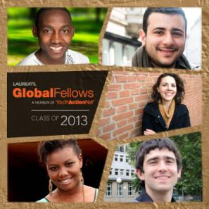 youth-actionnet-global-fellows
