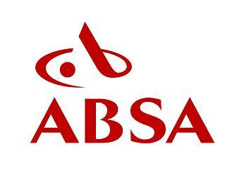 ABSA-pan-africa-bursary-program