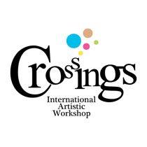 crossing-international-artistic-workshop-2013