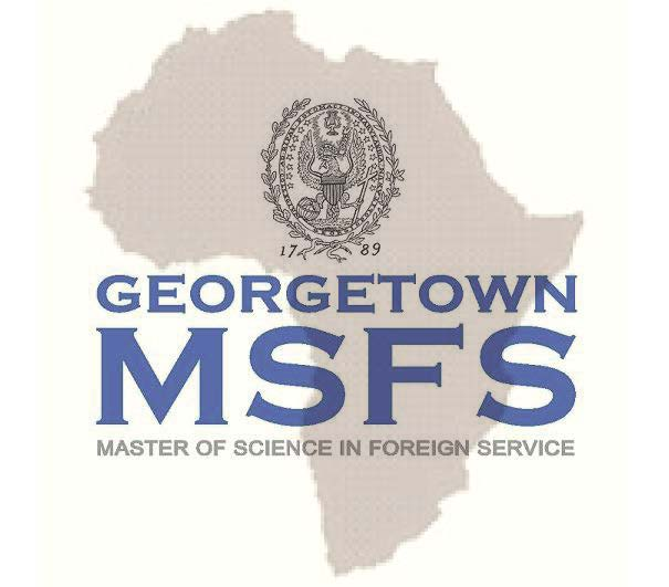 georgetown-university-masters-in-foreign-affairs-scholarship