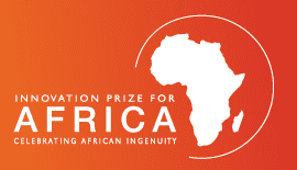innovation-prize-for-africa