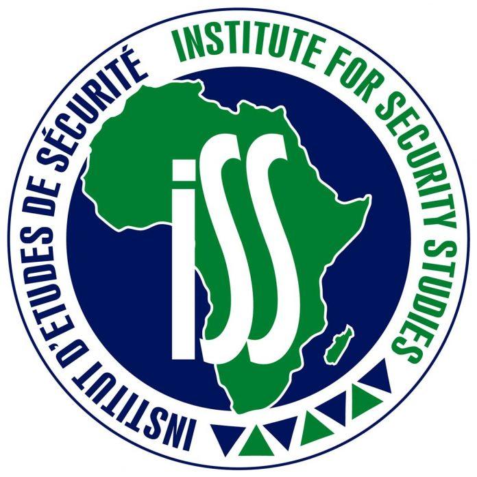 ISS Addis Ababa: Internship