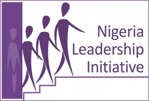 nigeria-leadership-initiative-future-leaders-programme-2013