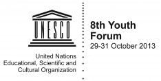 8th-unesco-youth-forum-call-for-proposals