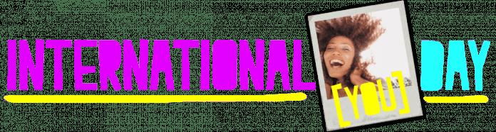 international-you-day