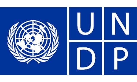 Image result for UNDP