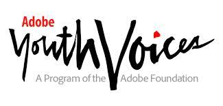 Adobe Foundation Announces 2013-2014 Creativity Scholarship Recipients
