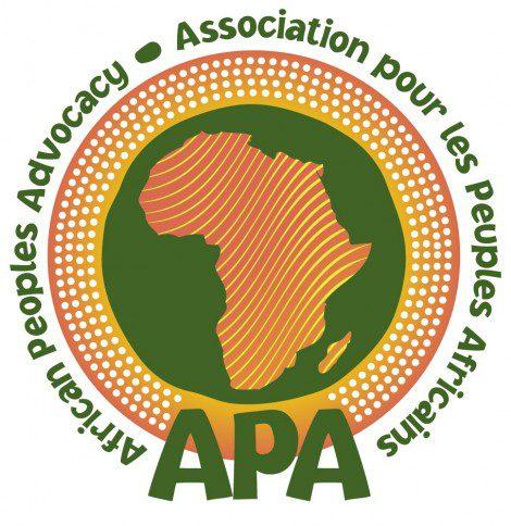 first-african-diaspora-festival