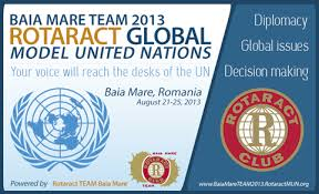 rotaract-global-model-united-nations