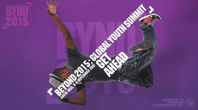 bynd2015-global-youth-summit
