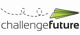 challengefuture-design-the-government-of-the-future