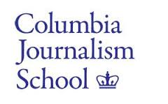 the-2013-ochberg-fellowship-for-journalists