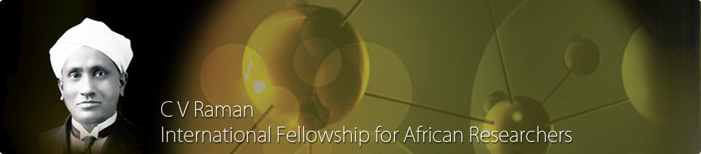 fellowships-for-african-researchers,