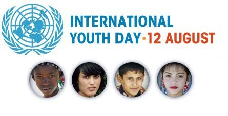 international-youth-day-photo-exhibition