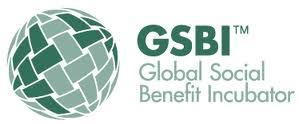 Global-Social-Benefit-Incubator