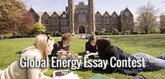 global-energy-initiative