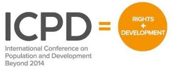 Opportunity to participate in the ICPD African Youth meeting -