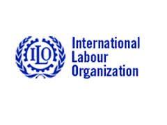 international-labour-organization-video-contest