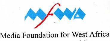 media-foundation-for-africa-internship