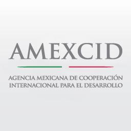 mexican-government-scholarships