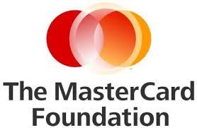 mastercard-foundation-school-of-african-microfinance
