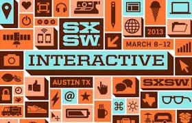sxsw-interactive-2014