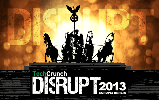 techcrunch-startup-launch-competition-2013