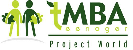 tmba-teenager-world-contest-project
