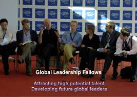 world-economic-forum-global-leadership-fellowship-programme