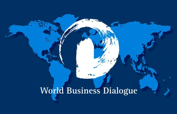 world-business-dialogue-program-2014