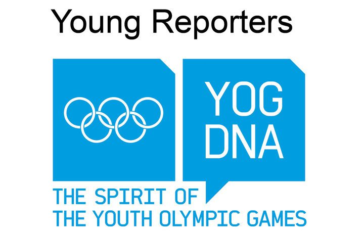 young-reporters-youth-olympics-games