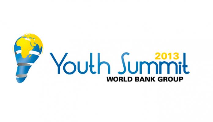 world-bank-youth-summit-2013