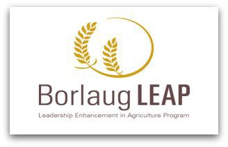 Borlaug_leap_fellowship_programme_2014