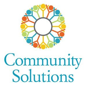 IREX Community Solutions Program