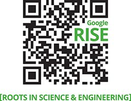 google-roots-in-science-and-engineering-award,