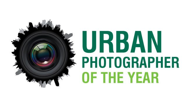 urban-photographer-of-the-year-cpmpetition