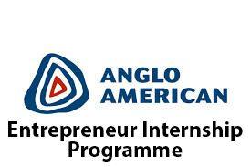 angloamerican-entreprneur-internship-programme-for-south-african-entrepreneurs
