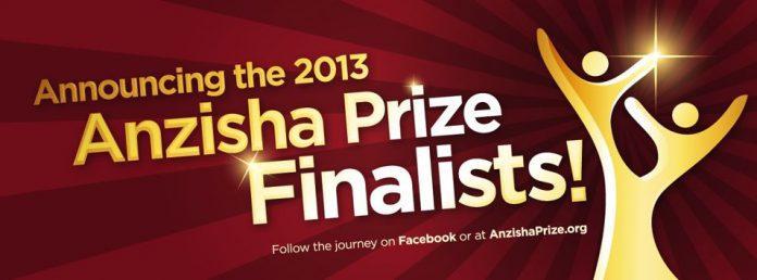 2013-anzisha-prize-finalists