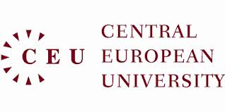 Visiting Research Fellowship central european university