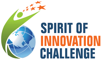 spirit-of-innovation-challenge